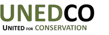 logo-unedco
